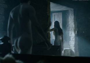 charlotte hope nude on game of thrones 9097 16