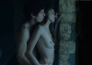 charlotte hope nude on game of thrones 9097 21