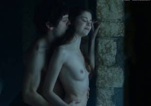 charlotte hope nude on game of thrones 9097 22