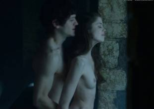 charlotte hope nude on game of thrones 9097 25