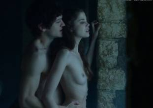 charlotte hope nude on game of thrones 9097 27