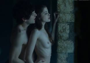 charlotte hope nude on game of thrones 9097 28
