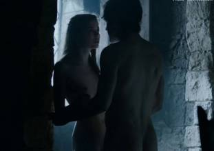 charlotte hope nude on game of thrones 9097 31