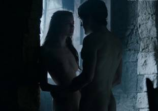 charlotte hope nude on game of thrones 9097 32