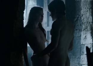 charlotte hope nude on game of thrones 9097 33