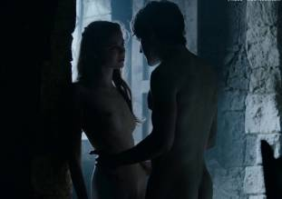 charlotte hope nude on game of thrones 9097 34