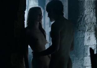 charlotte hope nude on game of thrones 9097 35