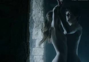 charlotte hope nude on game of thrones 9097 36