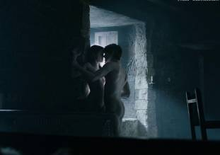 charlotte hope nude on game of thrones 9097 37
