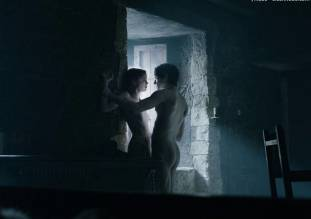 charlotte hope nude on game of thrones 9097 39