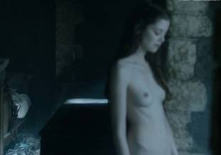 charlotte hope nude on game of thrones 9097 4
