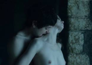 charlotte hope nude on game of thrones 9097 41