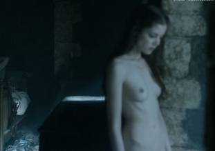 charlotte hope nude on game of thrones 9097 5