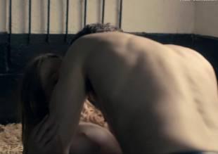 charlotte spencer nude sex scene from glue 3462 18