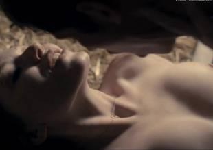charlotte spencer nude sex scene from glue 3462 21