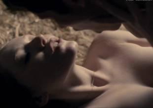 charlotte spencer nude sex scene from glue 3462 22