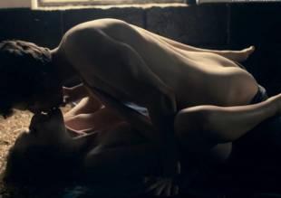 charlotte spencer nude sex scene from glue 3462 26