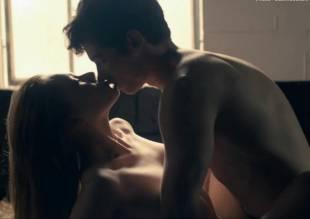 charlotte spencer nude sex scene from glue 3462 31