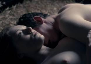 charlotte spencer nude sex scene from glue 3462 32