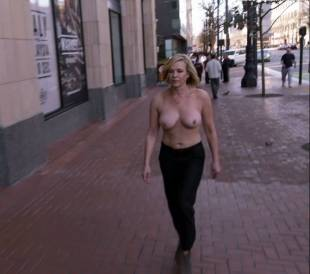 chelsea handler topless in chelsea does silicon valley 1013 1