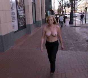 chelsea handler topless in chelsea does silicon valley 1013 2