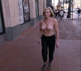 chelsea handler topless in chelsea does silicon valley 1013 6
