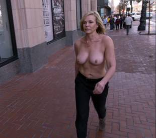 chelsea handler topless in chelsea does silicon valley 1013 8