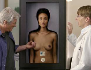 cherina monteniques scott topless from movie 43 3617 10