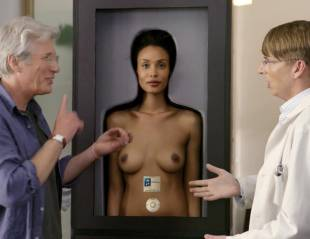 cherina monteniques scott topless from movie 43 3617 11
