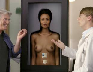 cherina monteniques scott topless from movie 43 3617 12