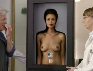 cherina monteniques scott topless from movie 43 3617 13