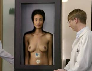 cherina monteniques scott topless from movie 43 3617 14
