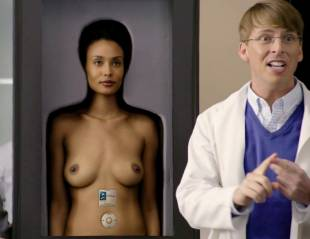 cherina monteniques scott topless from movie 43 3617 3