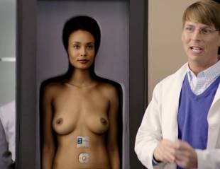cherina monteniques scott topless from movie 43 3617 4