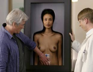 cherina monteniques scott topless from movie 43 3617 8