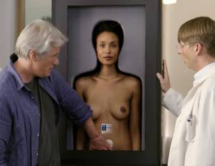 cherina monteniques scott topless from movie 43 3617 9