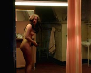 chloe sevigny nude with a penis in hit miss 5510 11