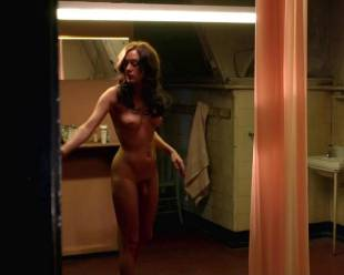 chloe sevigny nude with a penis in hit miss 5510 14