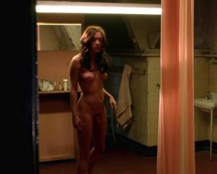 chloe sevigny nude with a penis in hit miss 5510 15