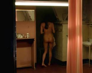 chloe sevigny nude with a penis in hit miss 5510 18