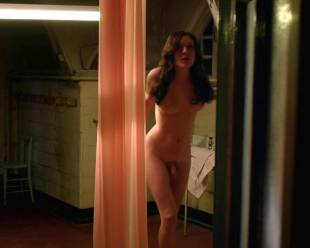 chloe sevigny nude with a penis in hit miss 5510 22