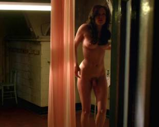 chloe sevigny nude with a penis in hit miss 5510 23
