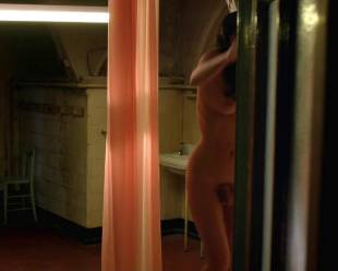 chloe sevigny nude with a penis in hit miss 5510 24