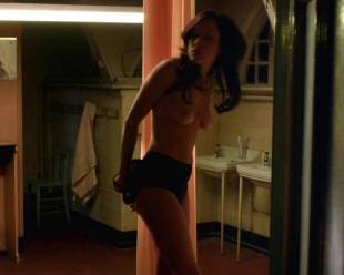 chloe sevigny nude with a penis in hit miss 5510 5