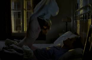 christiane seidel nude in bed on boardwalk empire 9687 2