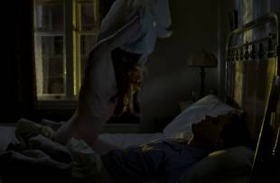 christiane seidel nude in bed on boardwalk empire 9687 3