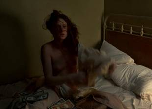 christiane seidel topless on boardwalk empire 5079 10