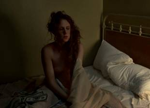 christiane seidel topless on boardwalk empire 5079 12