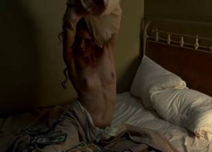christiane seidel topless on boardwalk empire 5079 6