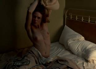 christiane seidel topless on boardwalk empire 5079 7